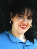 Martha Spanos, 1997