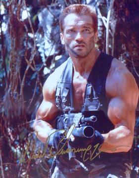 Mettez les photos de vos Star Prefere Arnold_Schwartzenegger