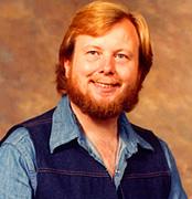 Ben, 1981