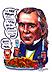 A James K. Polk State Dinner...