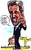 John Kerry Concedes...