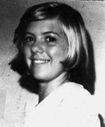 Kate Oliver, 1978
