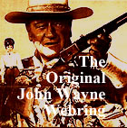 The Original John Wayne Webring