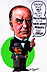 William McKinley's Bad Guess...