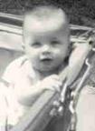 Ben, 1953