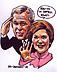 George and Laura Bush Celebrate