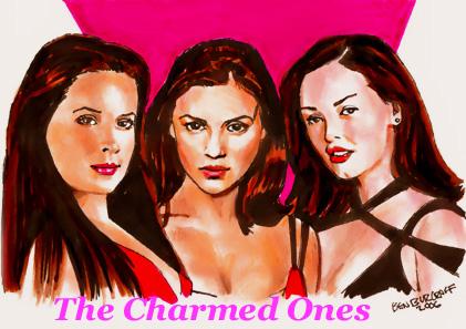 charmed_ones_drawing.jpg