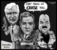 Barnaby Jones, Ironside, Cannon