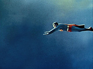 Supermanen and now kirk alyn and george reeves and more publicscrutiny Gallery