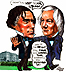 Franklin Pierce and Millard Fillmore Face Anonymity...