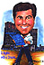 Legendary Las Vegas Entrepreneur Steve Wynn